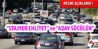 Açıklama: http://stajyerehliyet.com/wp-content/uploads/2015/09/Aday_Suruculuk_Resmi_Aciklama_StajyerEhliyetcom.jpg