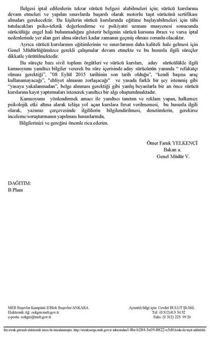 Açıklama: http://stajyerehliyet.com/wp-content/uploads/2015/11/Stajyer_Suruculer_Araci_Kimle_Kullanacak_StajyerEhliyetCom.jpg