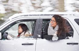 Açıklama: karda-otomotik-vites-kullanmak