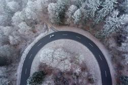 Açıklama: yol-cizgileri-takip