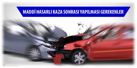 Açıklama: http://stajyerehliyet.com/wp-content/uploads/2015/09/Maddi_Hasarli_Kaza_Sonrasi_Yapilmasi_Gerekenler_StajyerEhliyetCom.jpg